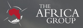 The Africa Group (TAG) Completes Investment Into Ethiopia's Telemed Medical Services (Telemed)