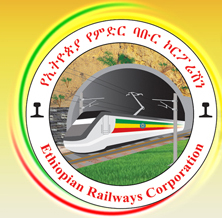 ERC to outsource light rail operations management