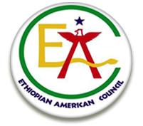 Ethiopian American Council