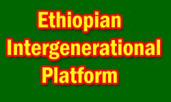 Intergeneration Platform