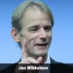 Jan Mikkelsen IMF
