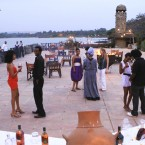 Kuriftu to Launch New 15 Million Br Lakeside Restaurant