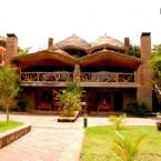 Kuriftu Resort & Spa to undergo expansion, seeks 400 million birr loan from CBE