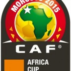 Africa Cup of Nations dates for Morocco 2015 announced