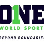 Verizon FiOS TV To Offer ONE World Sports