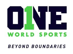 Verizon FiOS TV To Offer ONE World Sports – Ethiosports