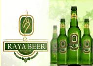 Raya Beer