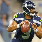 Russel Wilson of the Seattle Seahawks (Photo: seahawks.com) -