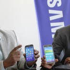 SAMSUNG : Style Meets Function