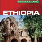 Ethiopia – Culture Smart!: The essential guide to customs & culture