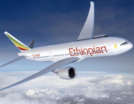 Ethiopian ICBC Leasing