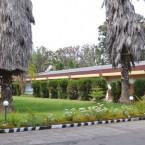 Ethiopian Management Institute -