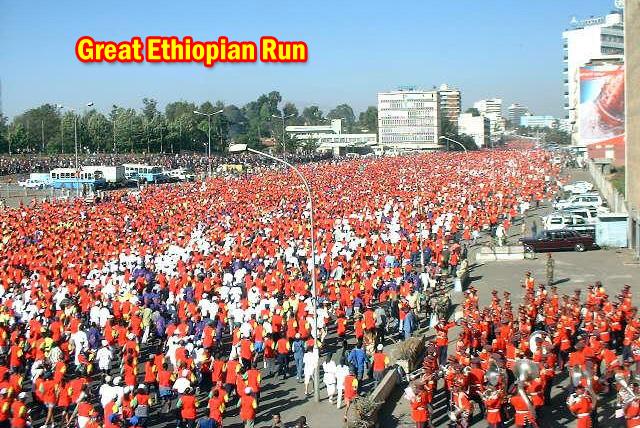 GreatEthiopianRun