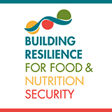 Building Resilience Tops Agenda at Global Conference in Ethiopia