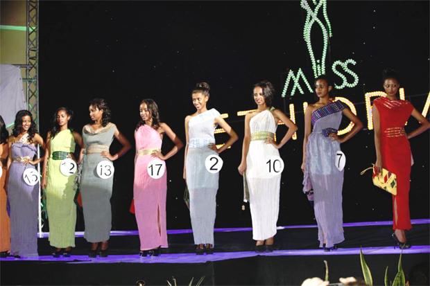 Miss Ethiopia4