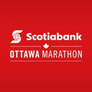 "Tseguay, Worku and Korir head up "" Best Field Ever' For Scotiabank Ottawa Marathon"