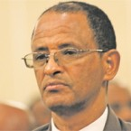 Foreign firms to get a piece of Ethiopia's financial sector