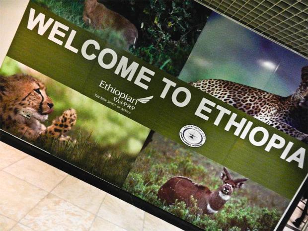 WelcometoEthiopia