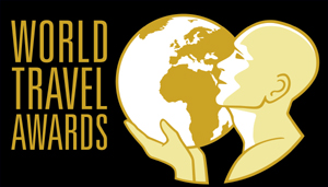 World Travel Awards reveals Africa & Indian Ocean Gala Ceremony host