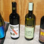 Awash Winery