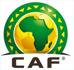 CAF Academy