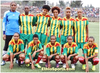 Ethiopia Dinkinesh