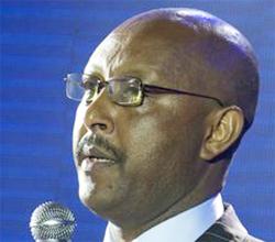 Chinese Ethiopia Visit Stirs Investment Interest
