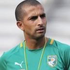 Ivory Coast coach Sabri Lamouchi steps down