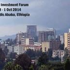 AHIF Addis