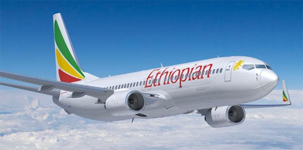 Ethiopian Ebola Notice