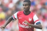 Arsene Wenger sees great potential in Gedion Zelalem