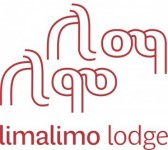 Limalimo Lodge Logo