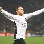 International Champions Cup: United Survive late Roma Surge to gain first victory