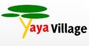 Yaya Village (Courtesy of YayaVillage.com)