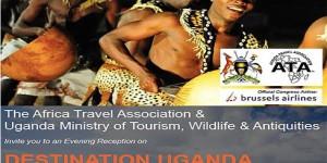 ATA Uganda