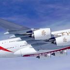 Emirates Deal