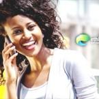 EthioTelecom
