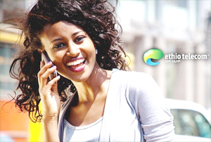 Ethio Telecom to offer 4G Service in Addis Ababa