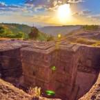 10 things that make Ethiopia extraordinary