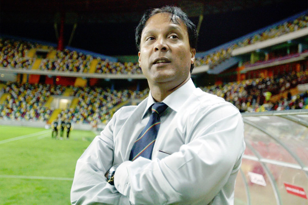 Mariano Barreto Brazil