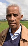 Tekalegn Mamo Assefa