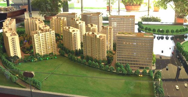 Tsehay Real Estate