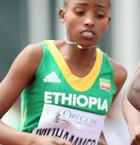 Two Ethiopian Runners signed Pro Contracts with Nike & Adidas