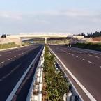 Addis Ababa-Adama Expressway