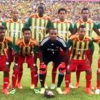 Ethiopia Walia