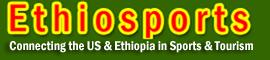 Ethiosports