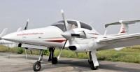 Abyssinia Flight Services