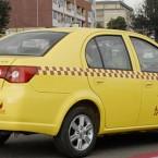 Adika Taxi