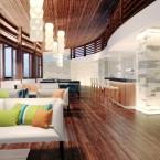 Best Western Plus Hotel (photo: John Duffy Design Group)