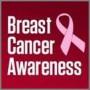 Breast Cancer Awarness